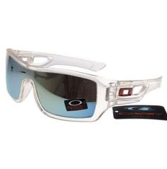 324c5d0d0 Oakley Eyepatch Mask Clear ARE Summer Fashions Fashion/ 2014 NEW Oakley  Sunglasses Louis Vuitton Sale For Cheap,Designer handbags For OFF!