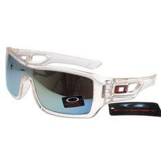 7b1e54e18 Oakley Eyepatch Mask Clear ARE Summer Fashions Fashion/ 2014 NEW Oakley  Sunglasses Louis Vuitton Sale For Cheap,Designer handbags For OFF!