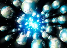 If We Live in a Multiverse, Where Are These Worlds Hiding?