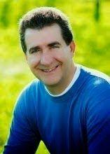 Pastor for Pastors Blog