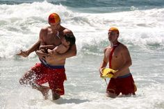lifeguarding has taught me to be more loving, helpfull and offer my assitance to others as much to my ability Australian Icons, Natural Phenomena, Lifeguard, Life Savers, Personal Branding, Thought Provoking, My Dream, Children, Kids