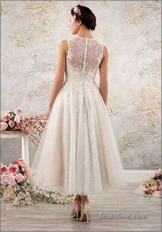 Wedding Dresses. Get a hold of the ideal bridal dress out of the world's preferred developers ideal for your personal amazing ceremony. Whether you have been looking out for traditional, boho style, hometown glamorous and / or cutting-edge styles and designs there is an outfit that suits your favorite bridal personality. Wedding Guest Dresses. 94948062 Wedding Gaun Dress. Wedding Dress Tips What You Should Consider