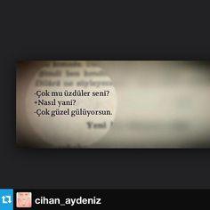 iclalaydin @iclalaydin Instagram photos | Websta (Webstagram)