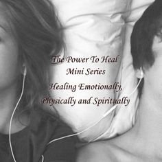 Kelly and I chose 5 podcasts to guide you in healing emotionally, physically and spiritually. Never Have I Ever, Verbal Abuse, Type 1, Law, Self, Healing, T Shirts For Women, People, People Illustration