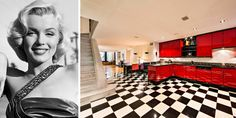 Marilyn Monroe's Upper East Side Apartment Available to Rent -  Rent Marilyn Monroe's New York City Home
