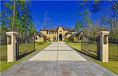 5419 Pine Wood Meadows Ln, Spring, TX 77386 -Contact us TODAY! - 281 899 8033. -http://www.donpbaker.com/