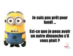 Bon Dimanche 0dce3b9cfa7e54a78f15ef45fc8fd5ea--humour