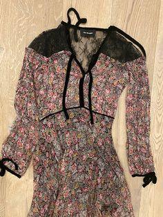 sukienka The Kooples The Kooples, Sandro, Luxury Consignment, Forever 21, Zara, Ralph Lauren, Blazer, Jackets, Women