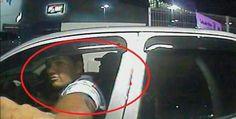 Vítima de assalto no Salvador Norte Shopping foi sequestrada e violentada