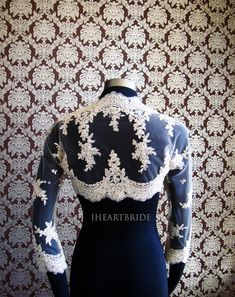 Butterick Patterns 6136 Tailles Y XS /à 42 Tunique pour Femme