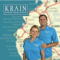 Krain - The Howler Magazine Living In Costa Rica, Costa Rica Travel, Tamarindo, Central America, Luxury Real Estate, Magazine, Couple Photos, Pura Vida, Couple Shots