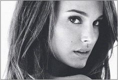 First Look: Natalie Portman, Miss Dior Chérie Fragrance Ad Campaign Miss Dior, Natalie Portman Peliculas, Pretty People, Beautiful People, Beautiful Women, Beautiful Mess, Nathalie Portman, Tim Walker, Portraits