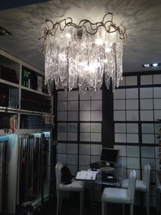 serip lighting function rm z wh elefant pinterest lights