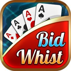 Game Of The Day, Player Card, Games To Play, Invitation Cards, Card Games, Learning, Classic, Apps, Free