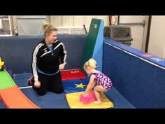 Beginner hs and cw step in :) CGA Gymnastics Warm Ups, Gymnastics At Home, Toddler Gymnastics, Gymnastics Lessons, Gymnastics Academy, Preschool Gymnastics, Gymnastics Videos, Gymnastics Coaching, Gymnastics Posters