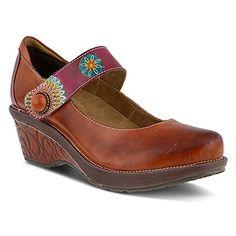 37 Beste scarpe scarpe scarpe spring step images on Pinterest   scarpe stivali, Spring ... 66ce68