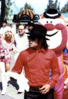 Michael Jackson Últimas Noticias