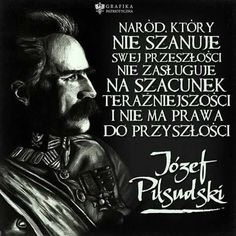 Józef Piłsudski