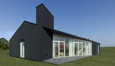 M2 - CutCut House