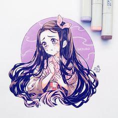 Kawaii Chibi, Kawaii Art, Kawaii Anime Girl, Anime Drawings Sketches, Anime Sketch, Cute Drawings, Anime Character Drawing, Character Art, Fanarts Anime