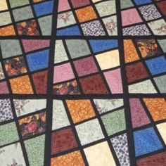 magic tiles | Quiltsby.me