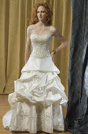alfred sung wedding gowns - Google Search