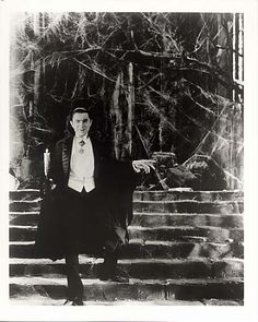 Dracula ~ Bela Lugosi ~ The Poster Palace: POSTER DETAILS