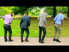 Azonto Dance to Iyanya - Kukere! Dance Music Videos, Music Songs, Music Love, Rock Music, Funny Car Videos, Hip Hop Classics, Dancer Photography, Cool Dance Moves, African Dance