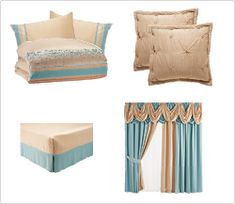 Signature Collection | Bedding Sets | HomeChoice
