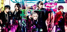 """DaizyStripper will release their new maxi single """"Again"""" on July 26th. You can watch a PV preview below! They also have a new look, so check it out! Maxi single: Again Release date: Jul…"""