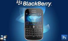 Best Blackberry Application Development