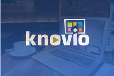 Stories engage your audience. That is why brand storytelling is important. Here is how to use Knovio as a tool to help you tell your story better.