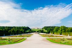 Enjoy a city tour along the famous Ringstrasse, see the most important tourist attractions of Vienna and visit the Schönbrunn Palace with a tour guide. Vienna State Opera, Palace Garden, Group Tours, Day Tours, Military History, Walking Tour, World Heritage Sites, Tour Guide, Natural History