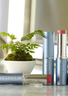 Vapour Beauty Aura Multi-Use Blush   www.rodales.com