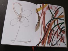 500 Flowers for Zeyneb Words, Flowers, Florals, Flower, Horse, Bloemen