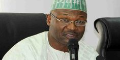 "Top News: ""NIGERIA POLITICS: Nigerian Politicians Engage in 'Do-Or-Die' Politics: Mahmood Yakubu Says"" - http://politicoscope.com/wp-content/uploads/2017/04/Mahmood-Yakubu-Nigeria-news-in-Politics-Headline.jpg - Chairman of the Independent National Electoral Commission (INEC), Prof. Mahmood Yakubu, has accused Nigerian politicians of being extremely desperate for power and engaging in a ""do-or-die"" politics.  on World Political News - http://politicoscope.com/2017/04/22/n"