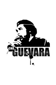 ★★★ By ★ Mr Meisho Guevara Disney Phone Wallpaper, Galaxy Wallpaper, Che Quevara, Che Guevara Photos, Ernesto Che Guevara, Protest Art, Love Background Images, Cute Couple Art, Wedding Stage Decorations