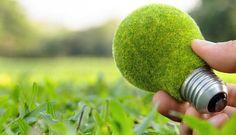 20 consejos para ahorrar energía en casa.  #ahorrarenergía #consejos #ahorro #medioambiente #led #piensaverde #gastamenos #eficienciaenergética