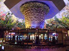 pauma casino buffet hours