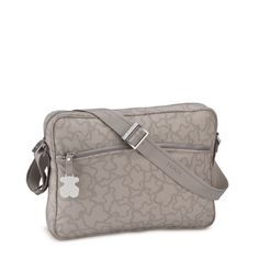 43b50226ccacc TOUS Kaos New Colores handbag Perforaciones