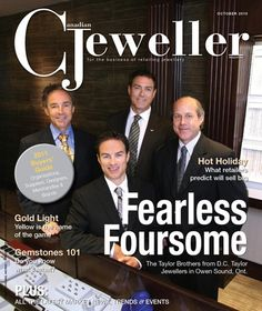 D. C. Taylor Jewellers  120 Hurontario Street, Collingwood, Ontario  PANDORA, ROLEX, SIMON G, AND A HUGE SELECTION OF FINE JEWELLERY AND WATCHES!! Fine Jewelry, Jewellery, Gold Light, Ontario, Rolex, Pandora, Bling, Jewels, Watches
