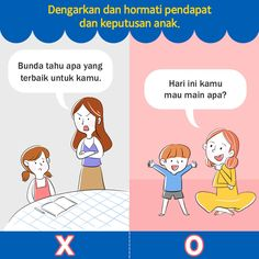 Parenting Plan, Gentle Parenting, Parenting Quotes, Kids And Parenting, Parenting Hacks, Childhood Education, Kids Education, Kids Mental Health, Preschool Learning Activities