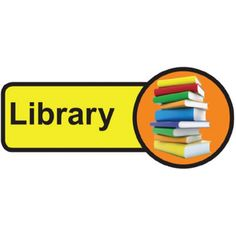 Library Dementia Sign, help people with dementia and sight problems by displaying these 'Library Dementia' signs around your premises, they assist in maintaining their independence, just peel off the backing strip and stick to your doors. Dementia Care Homes, Signs Of Dementia, Plastic Signs, Sign Materials, Types Of Doors, Door Signs, Sign Design, Adhesive Vinyl, Helping People
