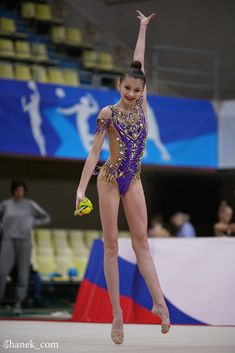 Anastasia, Rhythmic Gymnastics Leotards, Ballroom Dance Dresses, Sexy Body, Boho, Beautiful, Life, Fashion, Athletic Clothes