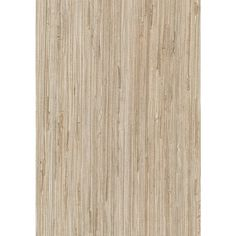 I pinned this Brewster Bamboo Wallpaper from the Heather Scott Home event at Joss and Main!