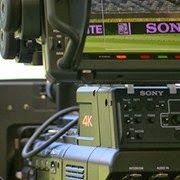 NIGERIA CURRENT AFFAIRS: Sony and FIFA announce Further 4k coverage of the ...