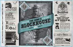 label_blockhouse.png (605×388)