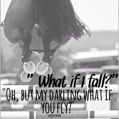 Top 100 horse quotes photos #saturdaymorning #inspirationalquotes #equestrian #quotes #horsequotes #workhard #chaseyourdreams 💜💚💙🦄 See more http://wumann.com/top-100-horse-quotes-photos/