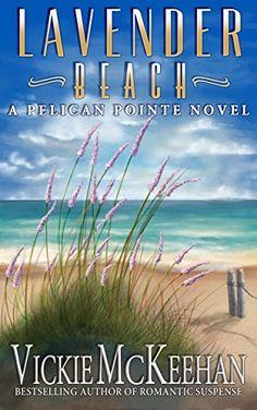 Lavender Beach (A Pelican Pointe Novel Book 8) #free #ebook #kindle #Amazon http://www.amazon.com/dp/B0122DECEW/ref=cm_sw_r_pi_awdm_9F8fxb08RC2AM