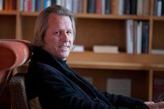 Dietmar Müller-Elmau über die Vorbereitungen zum G7-Gipfel in Schloss Elmau - Hören Sie den Audio-Bericht jetzt bei HOTELIERV TV & RADIO: http://www.hoteliertv/podcasts